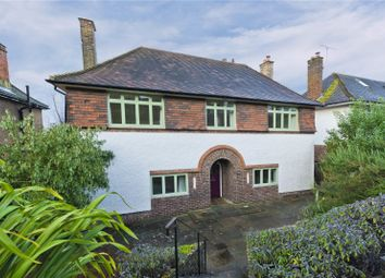 Thumbnail 5 bedroom detached house to rent in Mountside, Guildford, Surrey