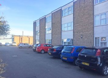 Thumbnail 1 bed flat for sale in Bridge Road, Worthing, West Sussex