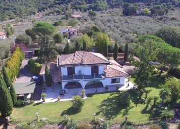 Thumbnail 3 bed villa for sale in Località Montesegnale 161, Bolsena, Viterbo, Lazio, Italy