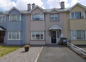 Thumbnail 3 bed terraced house for sale in 24 Lady's Abbey, Ardfinnan, Tipperary
