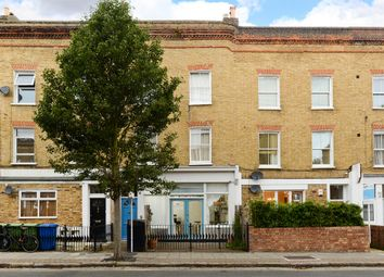 Thumbnail Studio for sale in Bellenden Road, London