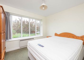 Thumbnail 1 bed maisonette to rent in Banbury Road, Oxford, Oxfordshire