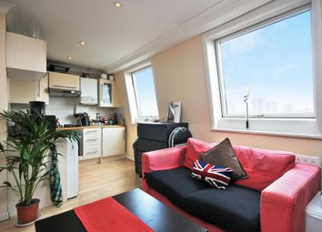Thumbnail 2 bedroom flat to rent in Lanhill Road, Maida Vale, London