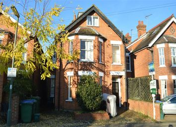 Thumbnail 1 bed flat for sale in 4 Springfield Meadows, Weybridge, Surrey