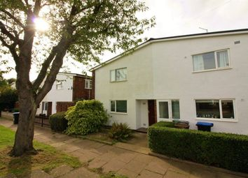 Thumbnail 4 bedroom property to rent in Fern Dells, Hatfield