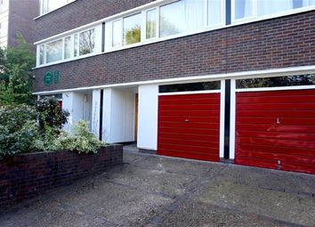 Thumbnail 2 bedroom property for sale in Britten Lodge, Fair Acres, Bromley