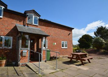 Thumbnail 2 bed property to rent in Grafton, Hereford