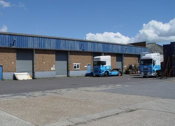 Thumbnail Warehouse to let in Viscount Way, Woodley, Reading