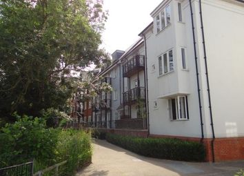 Thumbnail 1 bed flat for sale in Great Stour Mews, Canterbury, Kent