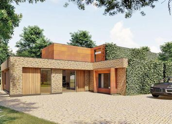 Thumbnail Land for sale in Stoke Row Road, Kingwood, Henley-On-Thames