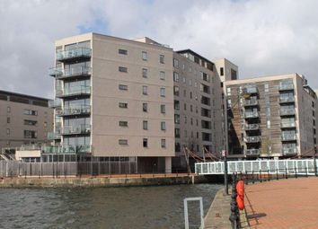 Thumbnail 2 bed flat to rent in Maia, Falcon Drive, Cardiff Bay, ( 2 Bed )