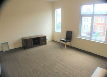 1 Bedroom Apartment For Rent | Property To Rent In Plumstead Renting In Plumstead Zoopla