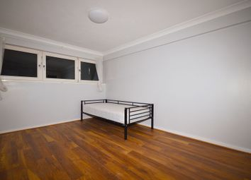 Thumbnail 2 bed flat for sale in Butchers Road, Canning Town