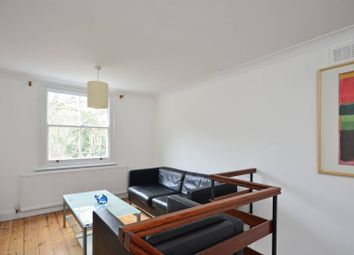 1 bed maisonette to rent in Earls Court Road, Earls Court, London W8