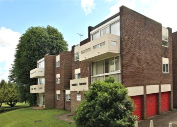 Thumbnail 1 bed flat for sale in Park Drive, Woking, Surrey