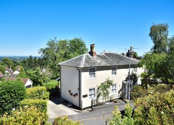 Thumbnail 4 bed property for sale in Bank Street, Malvern