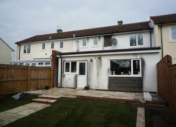 Thumbnail 5 bedroom terraced house to rent in Girdlestone Road, Headington, Oxford