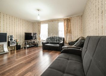 Thumbnail 4 bed terraced house for sale in St Lawerence Way, Brixton