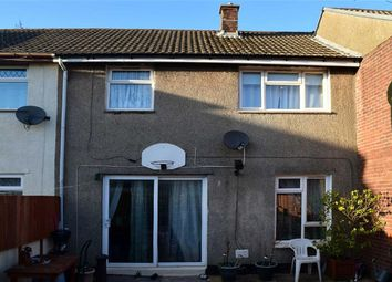 Thumbnail 3 bed terraced house for sale in Maindy Court, Church Village, Pontypridd