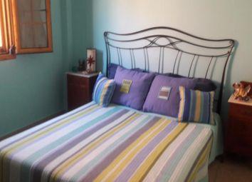 Thumbnail 4 bed apartment for sale in Maspalomas, Las Palmas, Spain