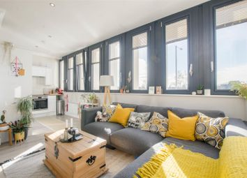 Thumbnail 2 bed flat for sale in Sentinel House, Norwich