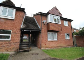 Thumbnail 1 bed flat for sale in Thicket Drive, Maltby, Rotherham, South Yorkshire