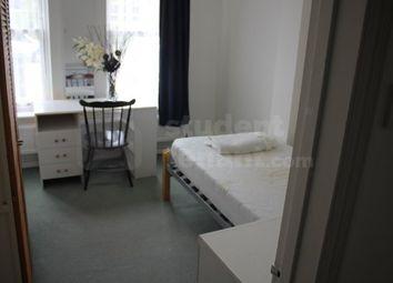 4 bed flat to rent in Fassett Road, Kingston, Greater London KT1