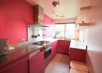 Thumbnail 2 bed flat to rent in Renee, Clarence Road, London