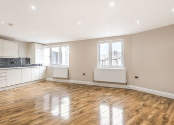 Thumbnail 1 bed flat for sale in Holmesdale Road, Croydon