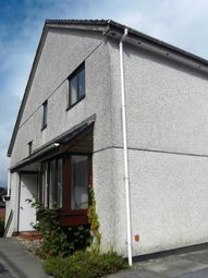 Thumbnail 2 bedroom end terrace house to rent in Fallowfields, Totnes