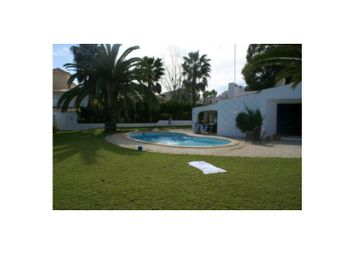 Thumbnail 4 bed villa for sale in Albufeira E Olhos De Água, Albufeira E Olhos De Água, Albufeira