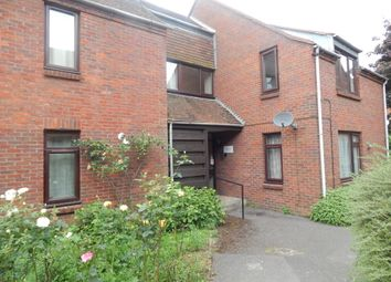 Thumbnail 1 bed flat for sale in Dodson Court, Abingdon
