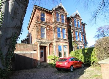 Thumbnail 4 bed semi-detached house for sale in London Road, Deal