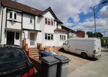 Thumbnail 3 bed flat to rent in Renters Avenue, Hendon