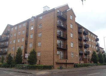 Thumbnail 2 bed flat to rent in The Academy, Luton, Beds