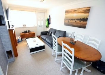 Thumbnail 1 bedroom flat for sale in Wentworth Way, Lowestoft