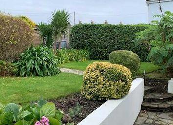 Western Terrace, Falmouth TR11