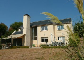 Thumbnail 3 bed detached house for sale in Midi-Pyrénées, Aveyron, Saint Andre De Najac