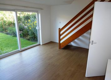 Thumbnail 3 bed property to rent in Charnwood Gardens, Nottingham
