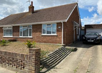 Rydal Avenue, Ramsgate CT11. 2 bed bungalow