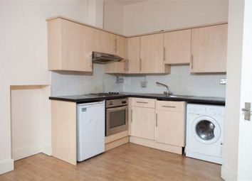 Thumbnail 2 bedroom flat to rent in Norfolk Street, Leicester