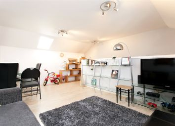2 bed maisonette for sale in Riverhead Close, Walthamstow, London E17