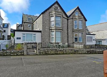 Thumbnail 1 bed flat for sale in Lyonesse Apartments, Talland Road, St. Ives