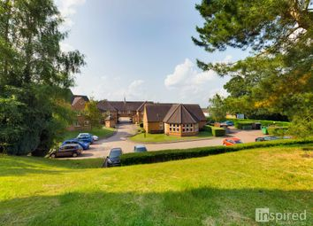 Thumbnail 1 bed flat for sale in Woburn Road, Woburn Sands