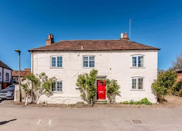 Castle Lane, Wallingford, Oxfordshire OX10, south east england property