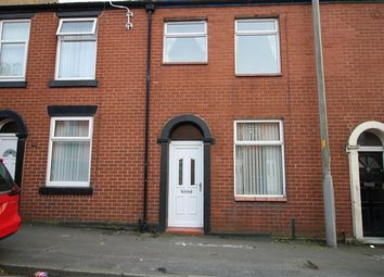 Thumbnail 3 bed property for sale in Brooke Street, Chorley