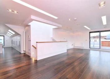 Thumbnail 3 bed flat to rent in Slingsby Place, St Martin's Courtyard
