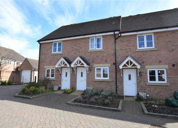 Thumbnail 2 bed terraced house for sale in Pipit Green, Bracknell, Berkshire