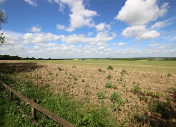 Thumbnail 5 bed barn conversion for sale in Upper Wield, Alresford, Hampshire