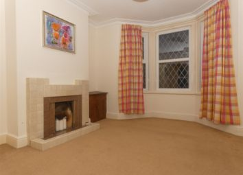 Thumbnail 3 bedroom property to rent in Dane Park Road, Ramsgate